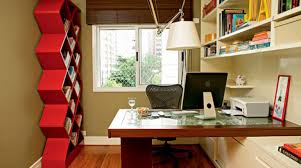 small office decoration. Home Office Design Ideas Designs Project Small Decoration