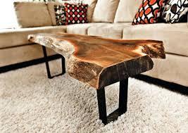 coffee table tree tree coffee table coffee table gumtree canberra