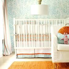 beach nursery crib bedding for beach nursery baby beach bedding sets beach themed nursery rhymes