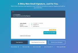 033 Email Template Software Tool Free Google Chrome Plugin