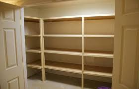 built in storage cupboards new finished basement shelves ideas shel
