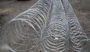 Турция возвела 330-километровую бетонную стену на границе с Сирией и Ираком - Цензор.НЕТ 1864