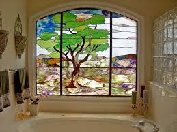 example of a large trendy master bathroom design in austin