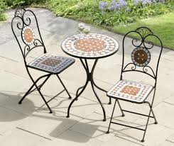 Small Outdoor Table Set Marble Bistro Table Elegant Bistro Table And Pub Table Table
