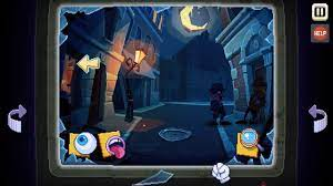 There is no game is a tricky, puzzle game (or not game). There Is No Game Wrong Dimension Apk Obb 1 04 Download