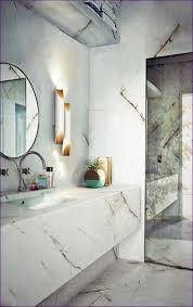 overhead bathroom lighting. full size of bathroomsbathroom overhead lighting ideas chrome bath vanity lights long light bathroom