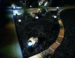 portfolio landscape path light solar lights outdoor flood lighting manual led sidewalk home depot low voltage