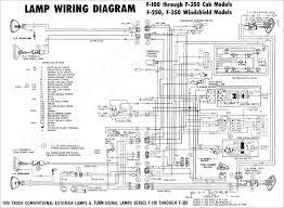 F650 Wiring Schematic Ford F650 Workshop Diagrams