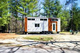 tiny house rent to own. Tiny House For Rent River Resort Houses In Egg Harbor Township To Own