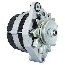 inboard marine alternators volvo penta replacement 841762 841765 858838 858839 alternator