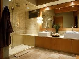 bathroom lighting australia. Ikea Bathroom Lighting Australia N