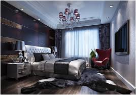 Modern Bedroom Furniture Sets Uk Luxury Master Bedroom Furniture Uk Best Bedroom Ideas 2017