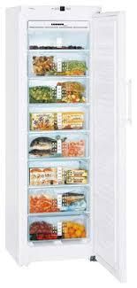 <b>Морозильник Liebherr GN 3023</b> — купить по выгодной цене на ...