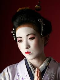 authentic geisha makeup google search geisha makeup geisha makeup and makeup