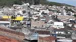 imagem de Po%C3%A7%C3%A3o+Pernambuco n-13