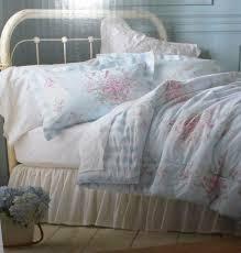 rachel ashwell shabby chic bedding