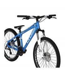 Вземи велосипеди cross изгодно с безплатна доставка. Kolela Kros Cross Ceni Dimibike Com