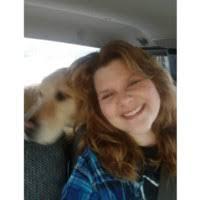 Beth Lytle - Freelance Writer, Editor & Researcher - Self   LinkedIn