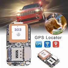 ZX303 Pcba Theo Dõi GPS GSM GPS Wifi LBS Định Vị SOS Báo Động Ứng Dụng Web  Theo Dõi Thẻ TF Máy Ghi Âm SMS Phối Đồ hệ Thống Kép|GPS Trackers