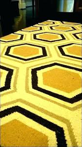 turquoise kitchen rugs ideas yellow kitchen rugs for navy kitchen rug yellow kitchen mat full size turquoise kitchen rugs