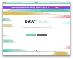 Flash developers created animations in visual tools for ages. Top 17 Free Svg Tools For Graphic Web Designers Colorlib