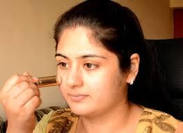 makeup for karwa chauth 2016 04