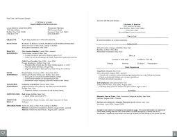 Resume Application Form Extraordinary Resume For Application Putasgae