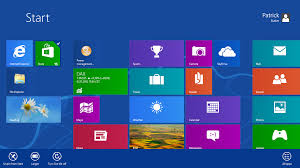 Windows 10 Color Scheme Windows 10 Color Scheme