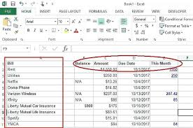 sample personal budget simple excel budget sample monthly budget spreadsheet simple monthly