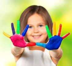 Adhd Children Many Children With Adhd Diagnosed In Preschool Ils