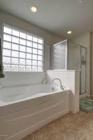Glass Block Window In Shower bathroom terrific idea for bathroom decoration glass block 4926 by xevi.us