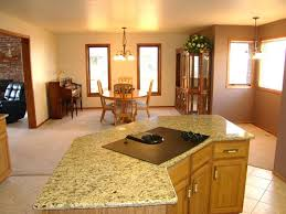 5 bedroom house for in fox farm area of great falls mt