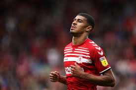 Ashley Fletcher reflects on Sunderland relegation season and how things are  different at Middlesbrough | Hartlepool Mail