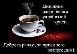 Мининфраструктуры инициирует запрет хода российских судов по рекам Украины из-за террористической угрозы, - замминистра Лавренюк - Цензор.НЕТ 9203