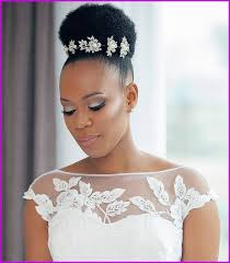 Coiffure Mariage Cheveux Africain 165964 Coiffure Mariage