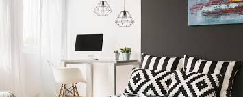 Guest bedroom office Master Bedroom Officeguest Room Combo Ideas How To Make An Inviting Usable Space Extra Space Storage How To Organize Design Home Officeguest Bedroom Extra Space
