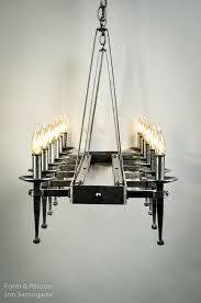 full size of spanish delgado rectangular chandelier chandelier sia spanish translation chandelier means in spanish chandelier