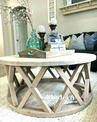 round coffee table decorations coffee table centerpiece ideas round coffee table decorating ideas coffee table decorations