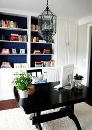 alternate uses for a dining room are plenty if formal dining is not you create a home office library play room or whatever you want dining room home office home