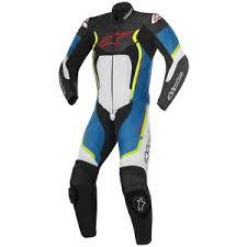 Sedici Race Suit Size Chart Sedici Palermo One Piece Race Suit Cycle Gear