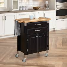 Rustic Kitchen Island Cart Kitchen 40 Simple Rustic Kitchen Island Table Walnut American