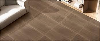 laminate tiles for kitchen adorable ceramic tile vs laminate flooring elegant kitchen joys kitchen joys