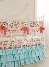 baby crib bedding set add to wishlist loading