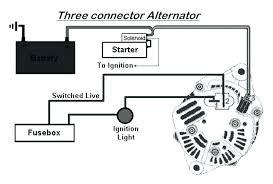 auto alternator wiring diagram wiring diagrams lol alternator wire diagram chevy race car wiring diagram g11 aircraft alternator wiring diagram alternator wire diagram