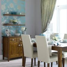 dining room dressers. dining room dresser and wallpaper panel dressers
