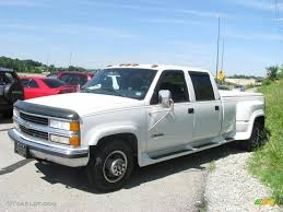 All Chevy chevy c3500 : All Chevy » 1998 Chevy C3500 - Old Chevy Photos Collection, All ...