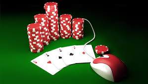 What is a duplicate account on online casino sites? – Free No Deposit  Casinos USA