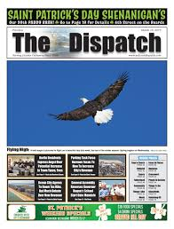 March 15 by mdcoastdispatch - issuu