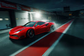 2018 ferrari wallpaper. delighful wallpaper original resolution 4096x2731 to 2018 ferrari wallpaper p