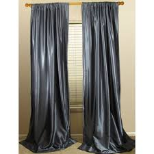 incredible faux silk curtains and premium faux silk dry panels custom faux silk curtains